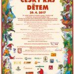 plakat_cesky_raj_detem-page-0